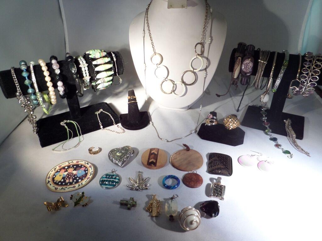 Tammie's Treasures