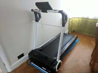Treadmill Reebok i-run