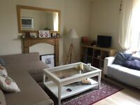Amazing 1 bed flat to rent in Aldgate East