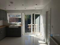 3 bedroom house in Pershore Road, Birmingham, B5 (3 bed) (#1135914)