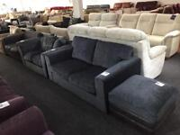 Brand new sofas up to 70% off Rrp