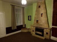 Stone bricks fire place - free to collect