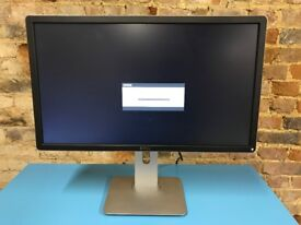 Dell P2414Hb 24 inch IPS LED Widescreen Monitor
