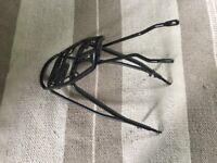 Lifeline Bicycle Pannier rack
