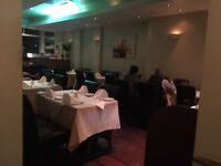 £30,000 O.N.O - A3 Indian restaurant for sale in North London - Any questions CALL ONLY