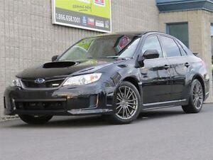 2012 Subaru Impreza WRX *TURBO 265HP!!* PNEUS NEUFS