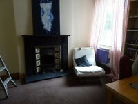 £950 PCM 4 Bedroom House To Let on Pentre Street, Grangetown, Cardiff, CF11 6QG