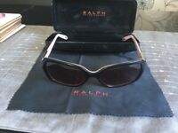 Genuine Ralph Lauren sunglasses