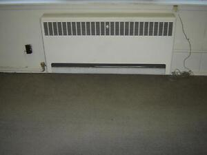 $500 · Three baseboard heating Rads for hot water or steam heat Regina Regina Area image 3