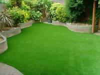 Gardening service & property maintenance leeds