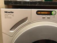 Miele W1716 Washing Machine