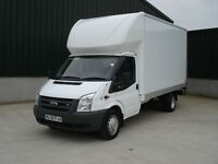 man and van from xxxxx £15 xxxxx