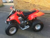 Quad quadzilla 250cc 1050 pounds!!!!