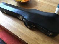 Antonius Stradivarius Cremonensis Faciebat Anno 1721 Violin, bow + case - copy