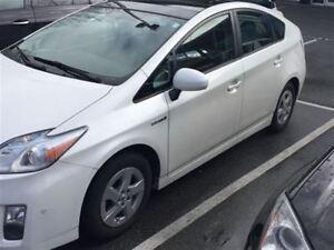 2010 Toyota Prius COMING SOON
