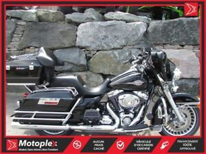 2010 Harley-Davidson FLHTC Electra Glide Classic 50$/SEMAINE