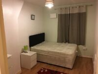 Must See*Large Double Room in Deptford /Greenwich £140 PW