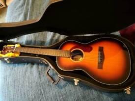 New - Fender CP-140SE