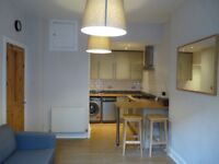 2 Bedroom Flat - Polwarth - Watson Crescent