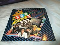 Various – Now That's What I Call Music 3 - 2 × Vinyl LP - Compilation - 1984 - Cat# NOW 3