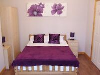 Super rooms in Wigan town centre for only £350pm! (WN1)