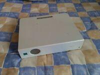 Sony Projector VLP- CS5 SVGA