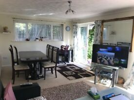 House Share/Professional Suit Single or Couples
