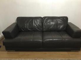 Original DFS sofa