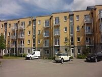 AM PM ARE PLEASED TO OFFER FOR LEASE THIS MODERN 2 BED PROPERTY-ABERDEEN-KING STREET- P1149