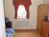 Fantastic double bedroom for £320 per month !