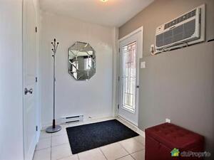 188 500$ - Condo à vendre à Gatineau Gatineau Ottawa / Gatineau Area image 3