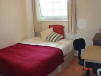 DOUBLE ROOM FOR £140 PCW ** ALL BILLS INCLUDED**