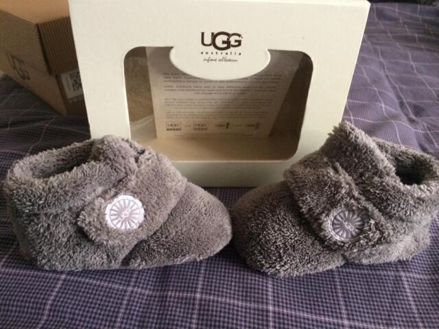 3be7d300340 UGG Bixbie (unisex baby boots) | in Sutton, London | Gumtree