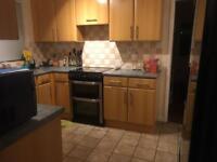 Free - kitchen