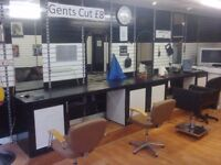 barbers leeds open sunday