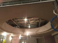 Professional plastering services & All London