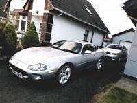 Jaguar xk8 type r cupra gti r32 Sri vrs bmw m3 tt swap Audi Mercedes tdi turbo coupe tdi Quattro tt
