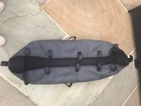 Bugaboo Cameleon Carry cot