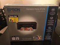 Epson XP-235 Printer