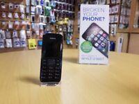 Nokia 113 on EE with 90 days Warranty - Town & Country Mobile & IT Solutions