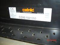 CG90 / 100 Steel Catnic Lintels