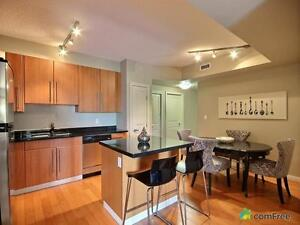 $332,900 - Condominium for sale in Downtown Edmonton Edmonton Area image 4