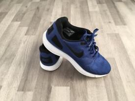 Nike Lunarlon 8.5 men's trainers
