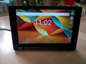 Lenovo Yoga Tab 3 16GB