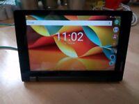 Lenovo Yoga Tab 3 16GB