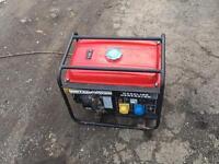Generator 3kva
