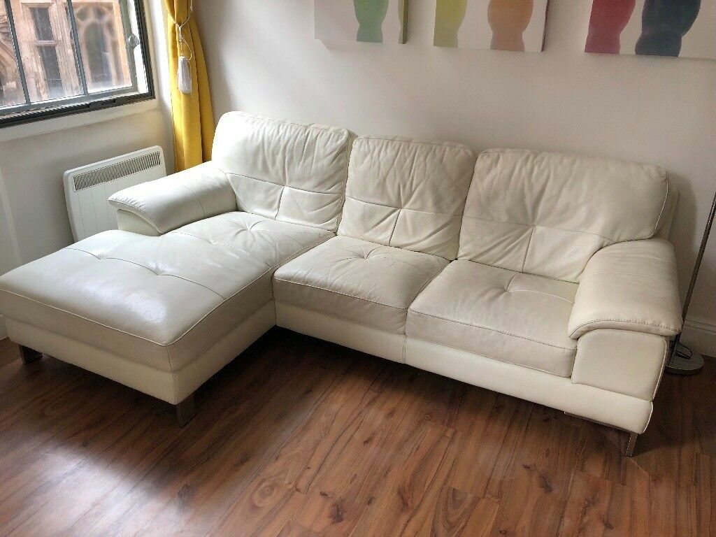 couch lamp shag cushions faux size bookshelf of back floor low with futons l steel recliners leather brown full square arms solid in sectional legs lounges room and chaise proportions living wooden modern shape plus x sofa sofas white convertible shaped tiles