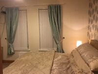 Beautifully decorated double room to Rent in 3 Bedroom House Based off the Cregagh Rd