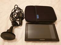 Garmin DriveSmart™ 70LMT-D