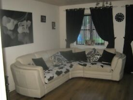 Home swap 2 bed house in chelmsford wanting 1 or 2 bed house or bungalow
